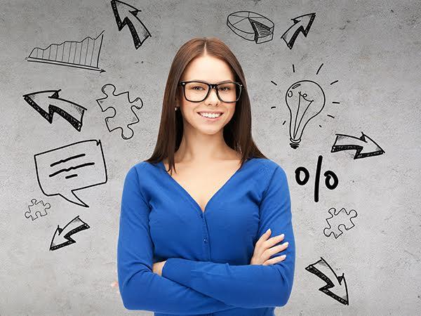 Técnicas De Estudio Motivacionales Para Estudiantes De